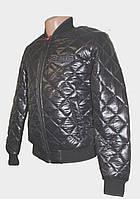 """Зимняя мужская куртка 366 """"Барс"""""""