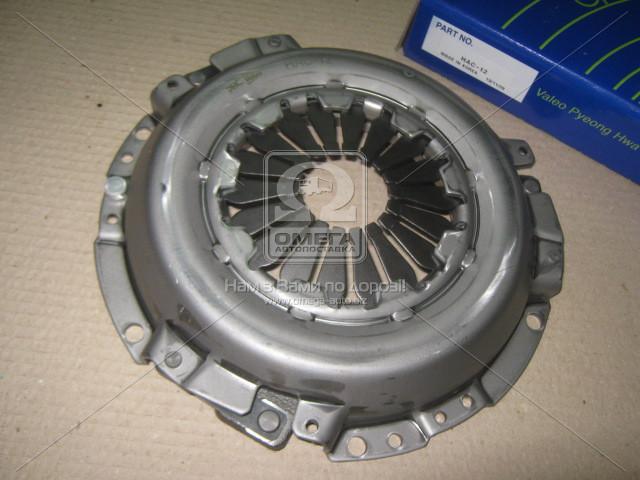 Корзина сцепления (производитель VALEO PHC) HAC-12