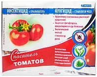 Спасатели томатов в пакетах, 3 мл+12 мл