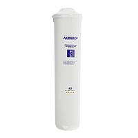 Картридж предварительной очистки Аквафор К5 (К1-05)
