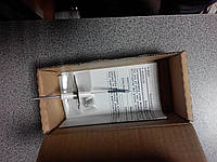 Електрод контроля пламени с шнуром   Buderus Logano G124/234WS