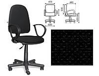 Кресло офисное Jupiter GTP C-11 (Юпитер) Новый Стиль