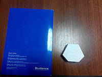 Датчик наружного воздуха Buderus FA, фото 1