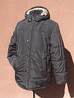 20ea8a14ad4 Пуховик холлофайбер в категории куртки мужские в Украине. Сравнить ...