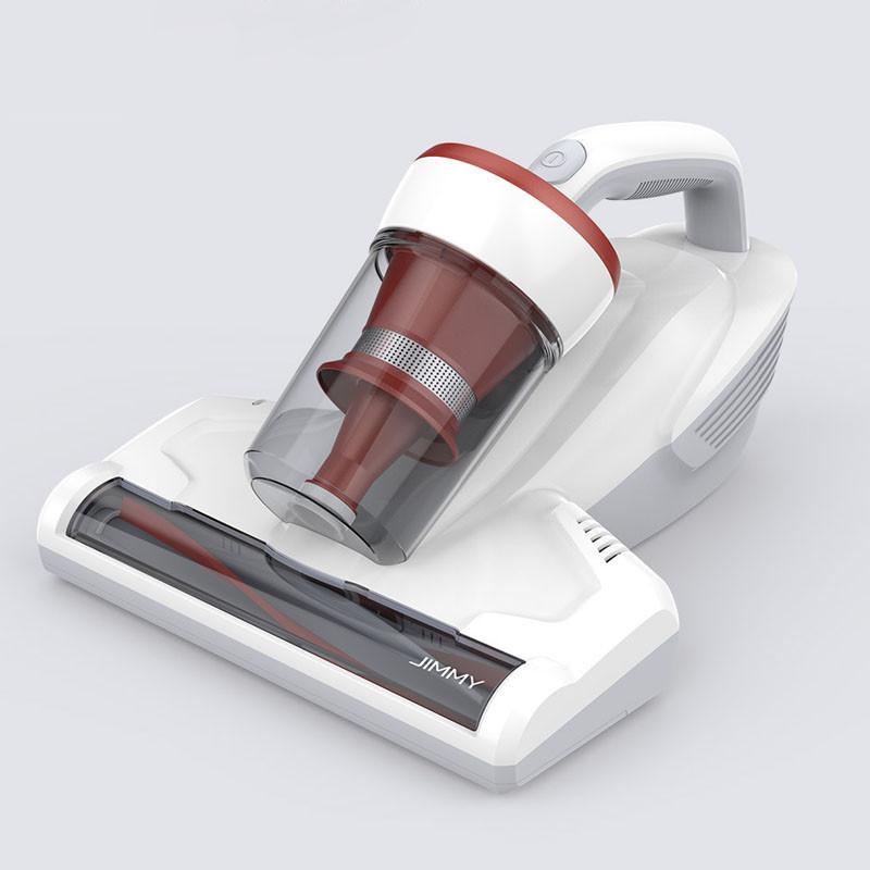 Jimmy JV11 Ручной пылесос-пылесос Контроллер Ультрафиолетовая стерилизация от XIAOMI Youpin-1TopShop