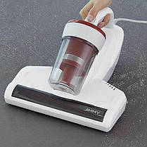 Jimmy JV11 Ручной пылесос-пылесос Контроллер Ультрафиолетовая стерилизация от XIAOMI Youpin - 1TopShop, фото 2