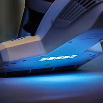 Jimmy JV11 Ручной пылесос-пылесос Контроллер Ультрафиолетовая стерилизация от XIAOMI Youpin-1TopShop, фото 2