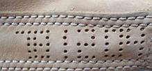 Ботинки пустынные, фото 2