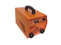 Инвертор Forsage Pro-line250  Digital
