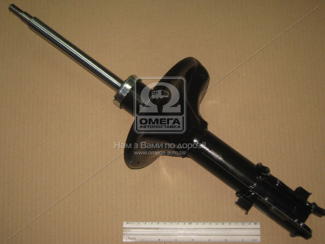 Амортизатор подвески HYUNDAI AVANTE/ELANTRA передний правый(производитель Mando) EX546612D100