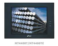 Сенсорные панели оператора KINСO серии MT4400