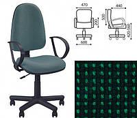 Кресло офисное Jupiter GTP C-32 (Юпитер) Новый Стиль
