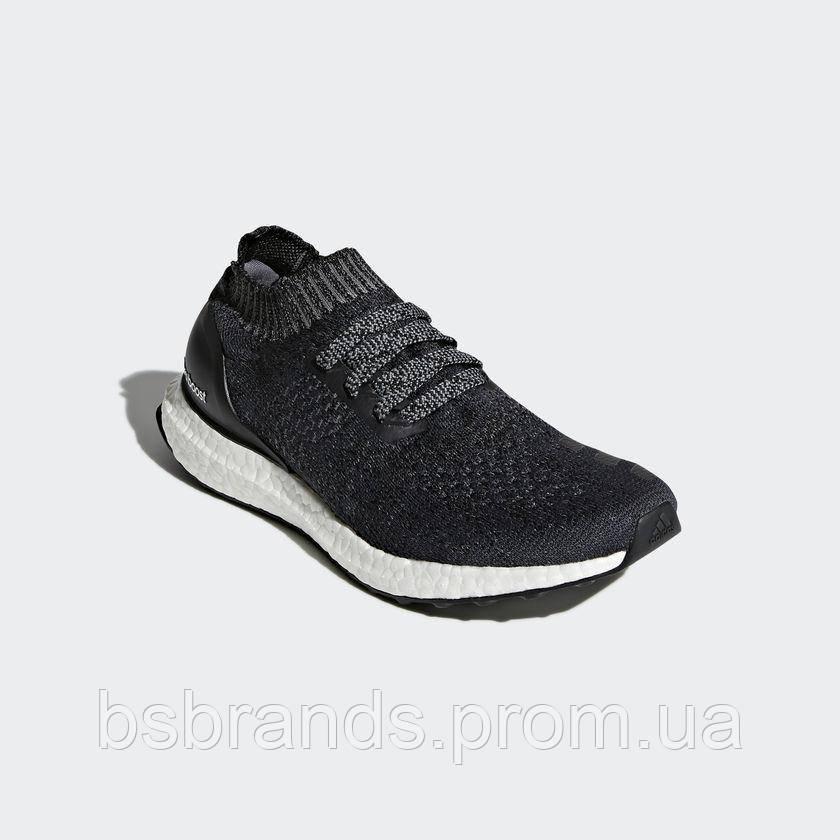 fe5da3c2 Женские кроссовки для бега Adidas ULTRABOOST UNCAGED - «BestSportBrands» –  Лучший Спортивный Мультибрендовый интернет