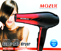 Фен для волос Mozer MZ-5900 3000W