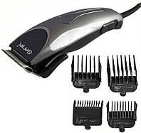 Машинка для стрижки волос Gemei 1025