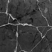 Фотофон текстура 80х80 см для предметной съемки - 2