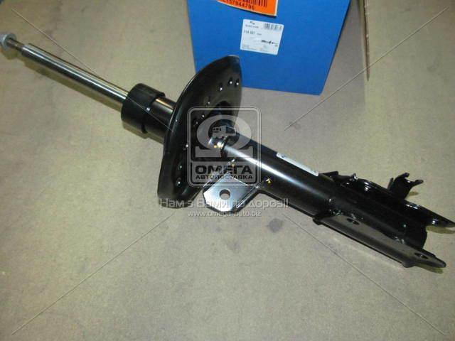 Амортизатор подвески NISSAN передний правыйгазовый (производитель SACHS) 314 037