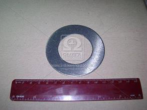 Шайба регулировочная 46х80х1,5 (производитель КамАЗ) 853638