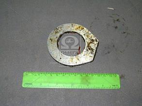 Шайба оси качания (производитель ЮМЗ) 45-3000104 Б1