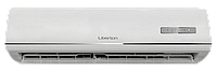 Кондиционер Liberton LAC-12INV 40 кв. инверторная сплит-система