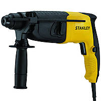 Перфоратор Stanley STHR202K SDS-Plus (STHR202K)
