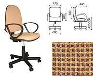 Кресло офисное Jupiter GTP C-25 (Юпитер) Новый Стиль