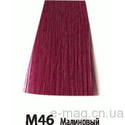 ЭКМИ краска Professional.М/46 малиновый Siena 60мл