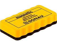 Губка магнитная для маркерной доски (7638001)