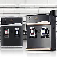 220VПитьевойкулерСтолTopБытовая горячая холодная горячая гальоновая диспенсер для воды Автоматический увлажнитель 1TopShop