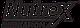 Жиросжигатель Nutrex Lipo 6 Maximum Strength 120 caps, фото 2