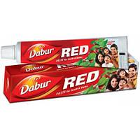 Зубная паста Red Dabur 200 г