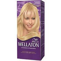 Осветлитель Wellaton Блондирование (4056800023967)