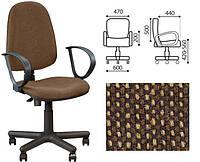 Кресло офисное Jupiter GTP C-24 (Юпитер) Новый Стиль