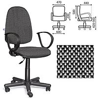 Кресло офисное Jupiter GTP C-73 (Юпитер) Новый Стиль