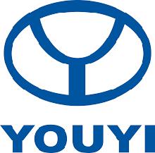 YOUYI