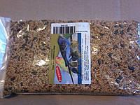 Корм для волнистых попугаев, Мой Любимчик Премиум, 600 гр