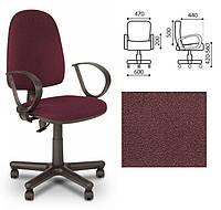 Кресло офисное Jupiter GTP ZT-15 (Юпитер) Новый Стиль