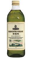 Оливковое масло Primadonna Extra Vergine 1 л