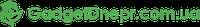 Интернет-магазин Гаджет Днепр - качественная продукция проверенных брендов.