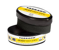 Губка для гладкой кожи, бесцветная, Tarrago Maxi Pro-Shine, цв. бесцветный