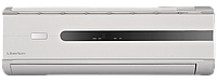 Кондиционер Liberton LAC 18-N4 60 кв. сплит-система