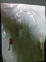 Електрод ионизации Buderus GB112
