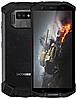 """Doogee S70 black IP68 6/64 Gb, 5.99"""" Helio P23, 3G, 4G"""