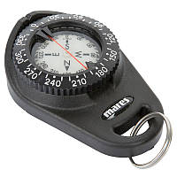 MARES SPA Clip Diving Compass