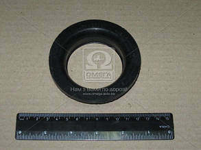 Прокладка пружины ВАЗ 1118 подвески передней (производитель БРТ) 1119-2902723Р