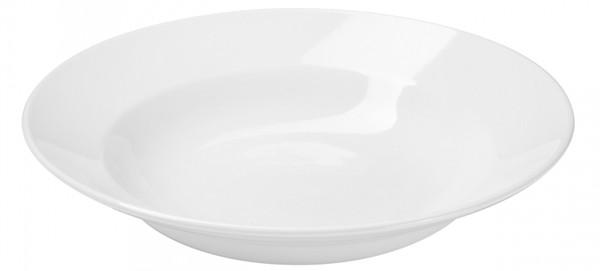 Блюдо IPEC BARI белый/29 см д/пасты(1) (30901457)