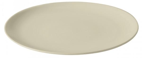 Блюдо IPEC MONACO беж./31 см(1) (30901327)