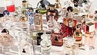 Бизнес духов: как начать парфюмерный бизнес с минимальными вложениями