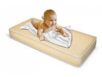 Детский ортопедический матрас Lux baby Lux Sleep 80 х 160 Lux baby® 80х160 (12 см)