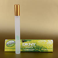 Женский мини парфюм DKNY Be Delicious Juiced Limited Edition 15 ml в треугольнике ALK